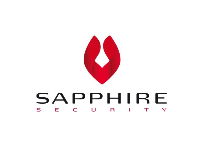 SAPPHIRE_LOGO