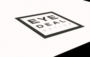 Eyedeal Detail